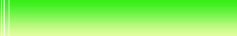 ヘッダー背景の緑色の壁紙